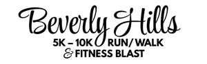 AREC-Beverly-Hills-5k-10k-Run-And-Walk-Fitness-Blast