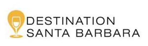 AREC Destination Santa Barbara