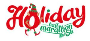 AREC-Holiday-Half-Marathon-And-5k