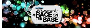 AREC-Los-Alamitos-Rase-on-the-base