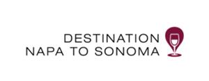 AREC Napa to Sonoma Wine Country Half Marathon & Rose 5k