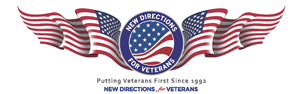 AREC-New-Directions-For-Veterans