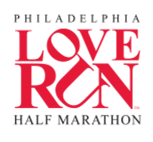 AREC-Philadelphia-Love-Run-Half-Marathon