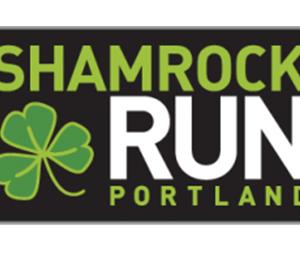 AREC-Shamrock-Run-Portland