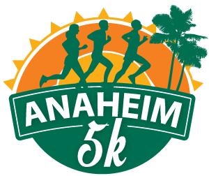 Mercury-Event-Anaheim-5k