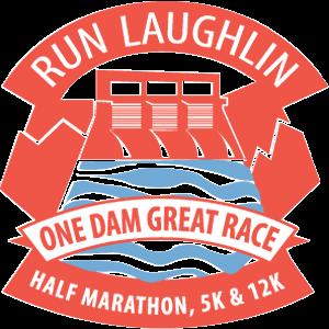 Mercury Event Laughlin Marathon