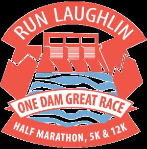 Mercury-Event-Laughlin-Marathon