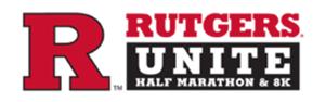 Rutgers-Unite-Half-Marathon-and-8k