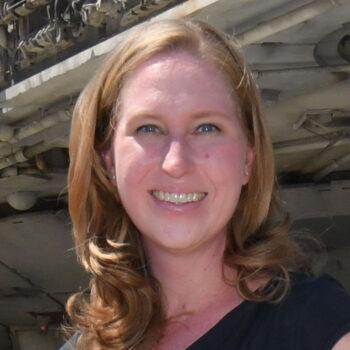 Lindsay Kane