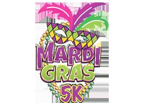 Mardi-Gras-5k