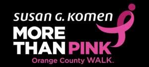 More-Than-Pink-Race-Logo